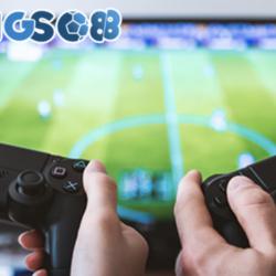 PES vẫn luôn nâng cấp, tạo ra nhiều tính năng hơn tạo cho người chơi cảm giác tốt nhất khi trải nghiệm qua nhiều năm.